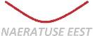 Heategevusfond Naeratuse Eest Logo